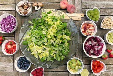 תזונה נכונה ועצות שימושיות: להתמודד עם אטופיק דרמטיטיס